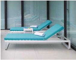 Terrace FurnitureTenerife