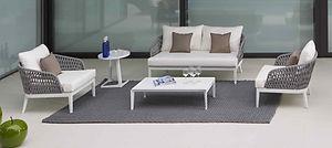 Outdoor FurnitureTenerife