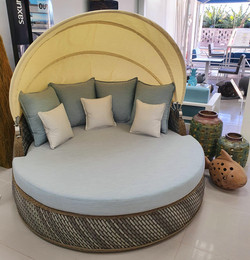 Casa Day bed