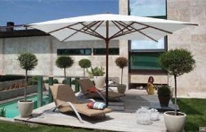 Garden FurnitureTenerife