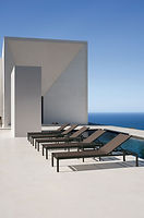 Outdoor Furniture Tenerife