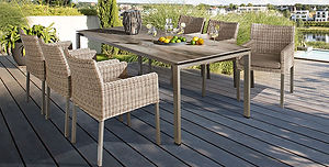 Terrace FurnitureTenerife