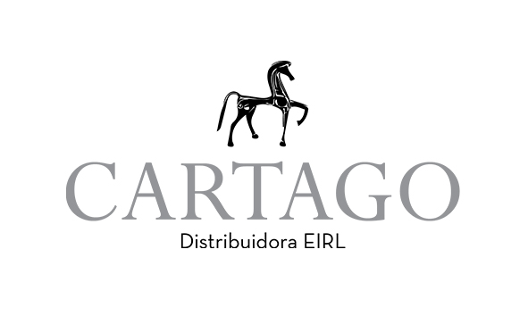 cartago1