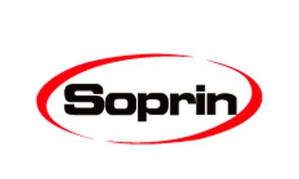 soprin1