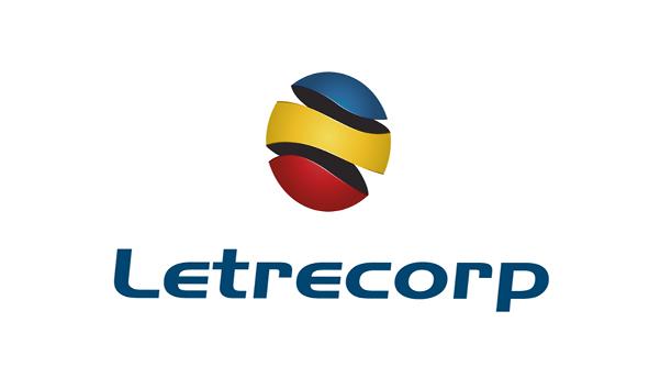letrecorp
