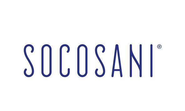 socosani1