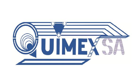 quimexsa
