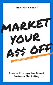 Marketing Book Cover.3.jpg
