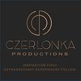 Czerlonka Productions Logo.png