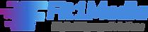 Fit 1 Media Logo.png