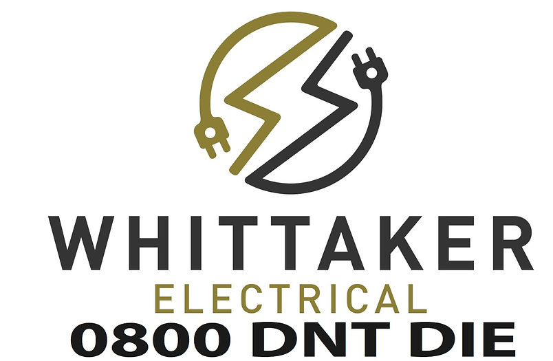 Whittaker%20Logo%20with%20number_edited.jpg