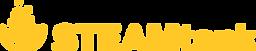 logo final-16.png