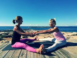 Yoga als Therapie (6)_edited