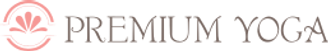 Premium_Yoga_Shop_Store-Logo_360x.png
