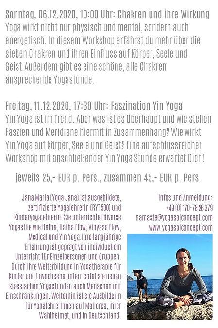 YOGA online Workshops Dezember 02.jpg