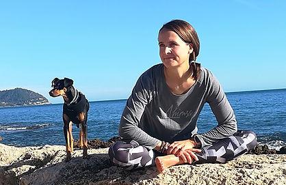 yogasolmallorca_Jana%20_Lyon%2012_2019_0