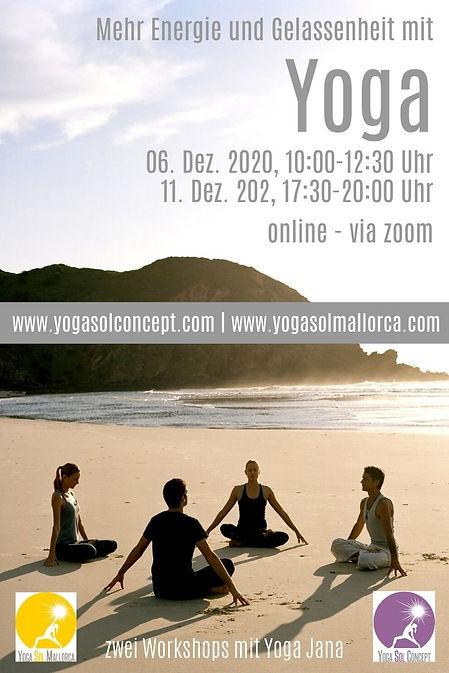 YOGA online Workshops Dezember 01.jpg