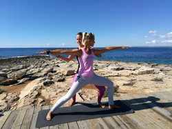 yogasolmallorca_personal (4)