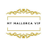 LOGO - My Mallorca VIP.jpg