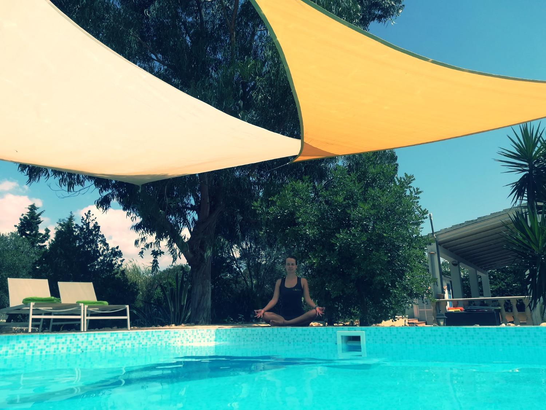 yogasolmallorca_yoga to go La Casita (3)