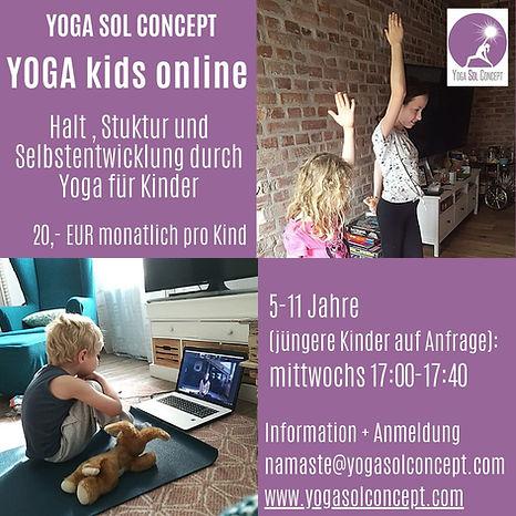 YOGA kids online Juni 2020.jpg