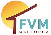 Logo_FVM_klein_.png