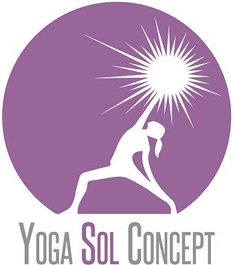 Yoga-Sol-Concept-Logo.jpg