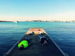 Yoga to go (4)_edited