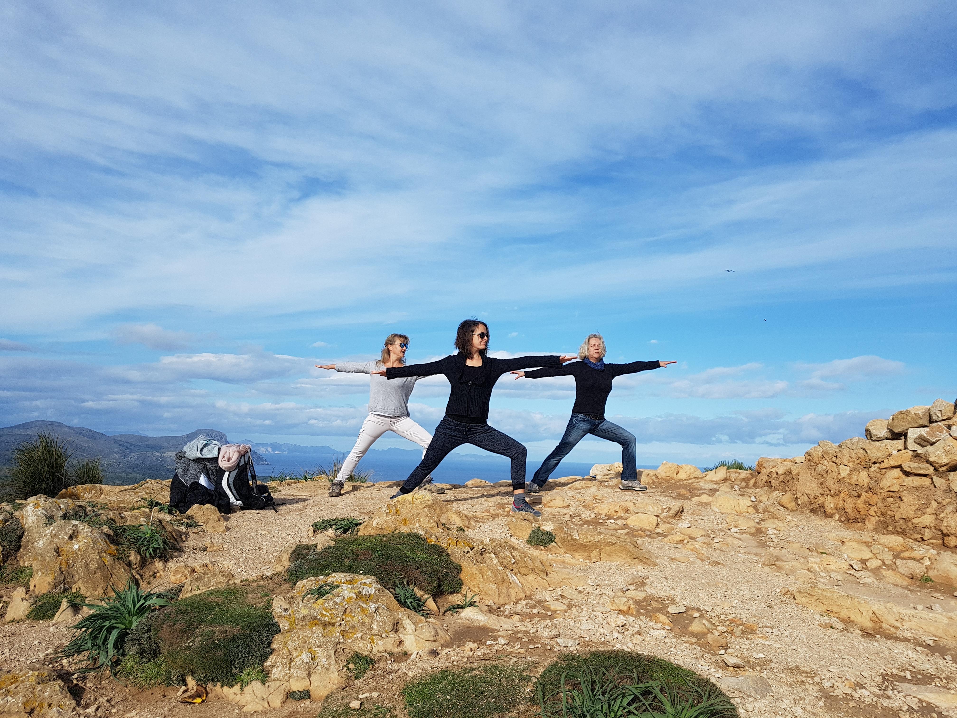 yogasolmallorca_yogandern (1)
