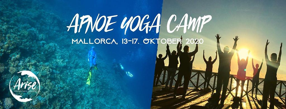 Apnoe und Yoga Camp.jpeg