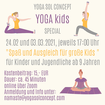 YOGA kids special groß (1).png