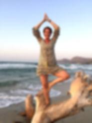 yogasolmallorca_Chris.jpg