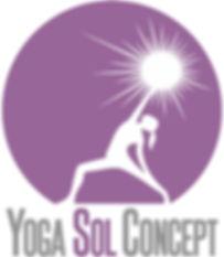 Yoga Sol Concept.jpg