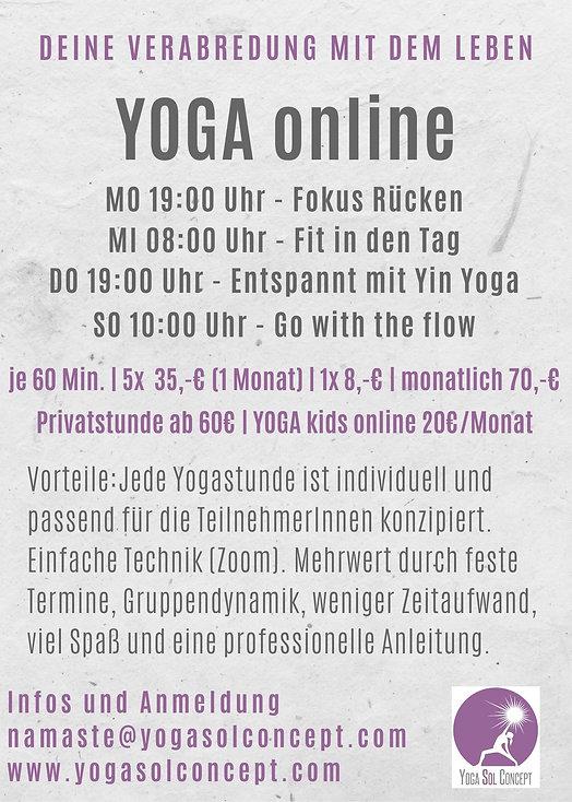 YOGA online Dez 2020.jpg