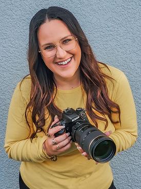 Danielle Fernandez Headshot.jpg