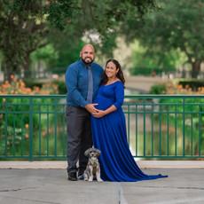 Ramirez_Maternity-60-min.jpg