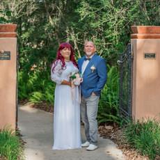 Wedding_Portraits-4-min.jpg
