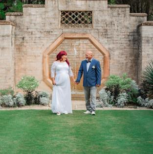 Wedding_Portraits-31-min.jpg