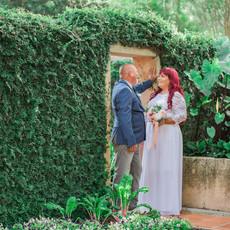 Wedding_Portraits-26-min.jpg