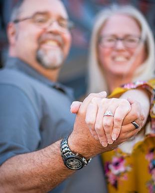 Engagement-11-min.jpg