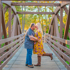 Engagement-202-min.jpg