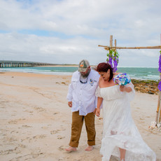 NT_Wedding-153-min.jpg