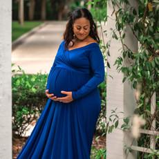 Ramirez_Maternity-124-min.jpg