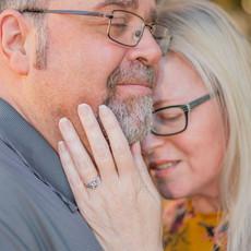 Engagement-93-min.jpg