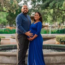 Ramirez_Maternity-45-min.jpg