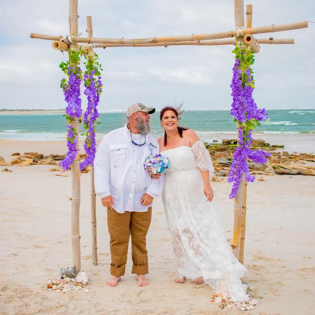 NT_Wedding-145-min.jpg