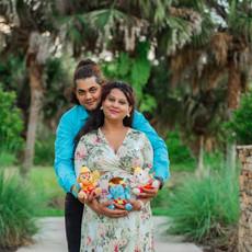 Chandra & Shashank Maternity-70-min.jpg
