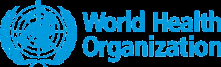 1024px-World_Health_Organization_Logo.sv