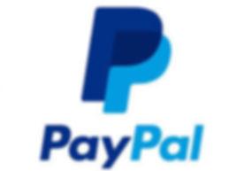 paypal2.jpeg