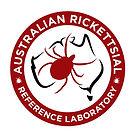 ARRL Logo.jpg